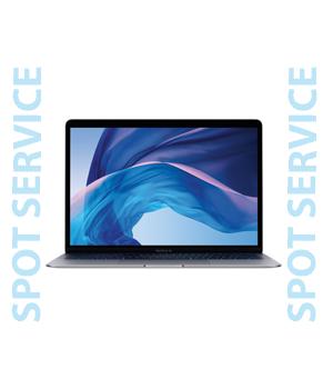 Macbook Air Laptop Repair