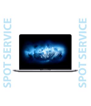 Macbook Pro Laptop Repair